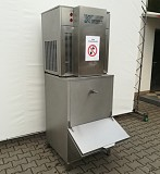Льдогенератор maja SA 400 E Нижний Новгород