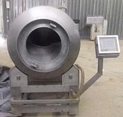 Массажер вакуумный HENNEKEN B1 (650 л) с охлаждением Красноярск