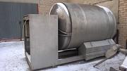 Массажер с охлаждением для мяса MA-5400 PS Екатеринбург