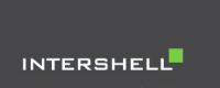 Компания INTERSHELL