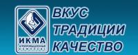 ОАО «ИКМА»