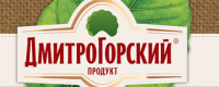 Дмитрогорский мясоперерабатывающий завод