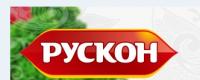 РУСКОН