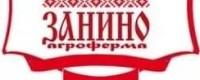 ООО «АПК Занино»
