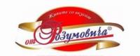 ТОО «Аян-Озат», ТМ «от Розумовича»