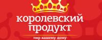 ООО «Компания РиДа»