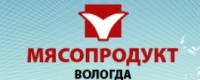 """ООО """"Мясопродукт"""" Вологда"""