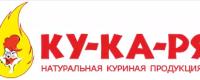 """""""КУ-КА-РЯ"""""""