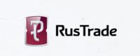«РусТрейд»
