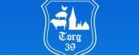Компания «Торг 39»