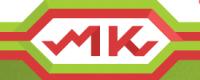 Компания МК