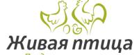 Магазин «Живая птица»