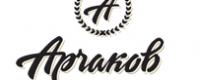 Компания «Арчаков»