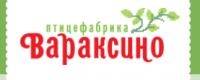 ПФ Вараксино